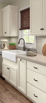 home depot kitchen cabinets brands thomasville cabinetry