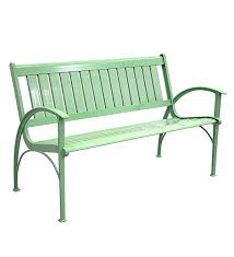 Outdoor Garden Bench Amazing Outdoor Garden Bench Outdoor Wood Garden Bench Outdoor