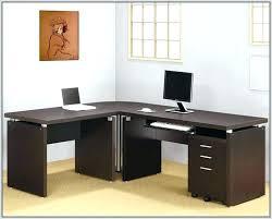 L Shaped Office Desk Executive L Shaped Desk Executive L Shaped