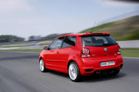 volkswagen polo wallpaper 2006 volkswagen polo gti related infomation specifications weili