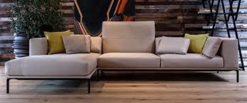 canape cassina cassina canape amazing lc cassina fauteuils et canap with cassina