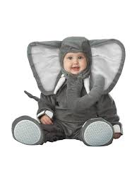 Elephant Halloween Costume Adults 10 Baby Halloween Costumes 2017