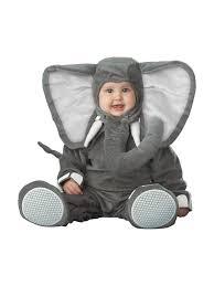 top 10 best baby halloween costumes 2017 heavy com