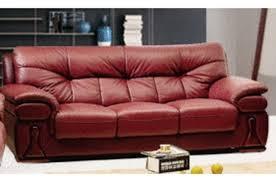 canap haut de gamme en cuir ensemble 3 pièces canapé 3 places 2 places fauteuil en cuir luxe