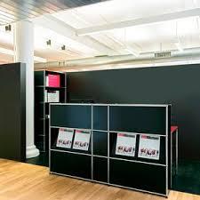 Zig Zag Reception Desk Metal Reception Desk Metallic Reception Desk All Architecture