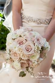 florist alexandria va 11 best morrison house alexandria virginia wedding images on