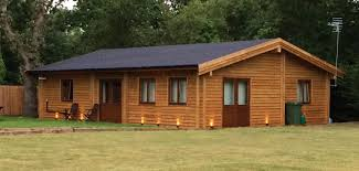 wooden log cabin cabins and timber buildings for sale