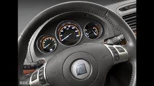 100 2009 Saturn Aura Owners Manual 2013 Mazda 2 Owners