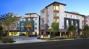 Popular Home Design Trends Apartment Fresh The Plaza Irvine Apartments Popular Home Design