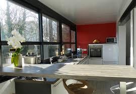 artisan cuisiniste 44 pose cuisine montage meuble travaux bricolage la baule