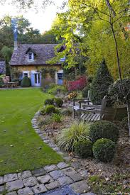best 25 english cottages ideas on pinterest english cottage
