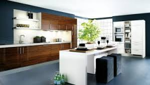 beautiful paint colors for kitchen throughout kitchen paint colors