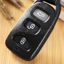 hyundai elantra alarm get cheap hyundai elantra car alarm security system