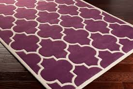 Purple And Grey Area Rugs Purple And White Area Rugs Discount Overstock Wholesale Rug Depot