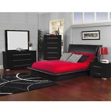 rent to own bedroom sets riversedge new castle bedroom group one of the two will be replacing