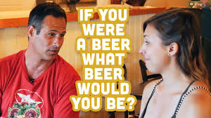 why is sam calagione like a dogfish seaquench ale on vimeo