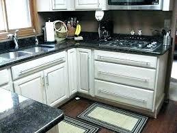 gliderite 5 inch solid stainless steel cabinet bar pulls cabinet bar pulls medium size of kitchenmetal kitchen cabinet