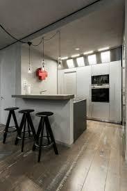 Wohnzimmer Einrichten Dachgeschoss Wohnung Mit Dachschräge Chic Einrichten Raumideen Org De