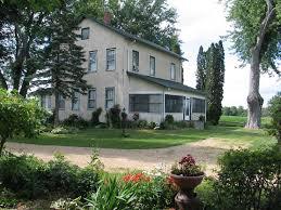 Country Kitchen Wisconsin Dells Historic Farm House Near Wi Dells Devil U0027s Vrbo