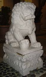 fu dog statues for sale guardian lions