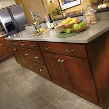 Starmark Kitchen Cabinets Cabinetek Starmark Cabinetry Cabinets On Time U0026 Under Budget