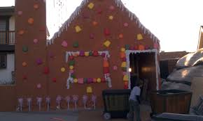 awesome halloween houses in huntington beach surf city family