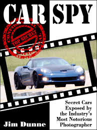 halloween i spy book room full of eyes black background car spy secret cars exposed by the industry u0027s most notorious