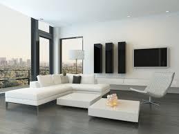 furniture 48 minimalist home furniture inspiring minimalist