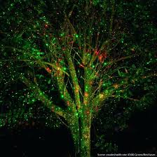 laser christmas lights amazon laser christmas lights star shower outdoor laser christmas lights