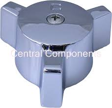 Eljer Faucet Handles Replacement by E076cd 405583 Choices