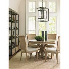 lexington furniture 830 870c monterey sands san marcos dining