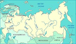 russia map quiz political labeled america map quiz us map puzzle worksheet map quiz of