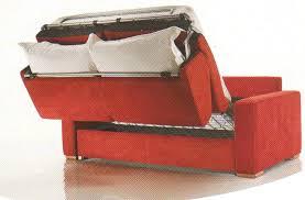vrai canapé lit vrai canape lit plus besoin de retirer les coussins vous pouvez