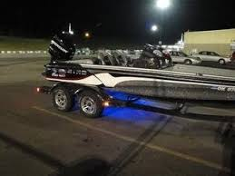 submersible led boat trailer lights blue water submersible trailer lights on sale