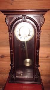 antique clocks antique price guide