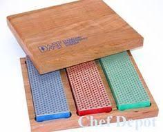 best sharpening stones for kitchen knives best sharpening stones the best of cing pinterest