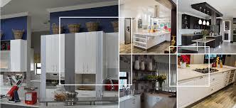 cheap designer kitchens ergo designer kitchens
