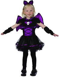 lemur halloween costume