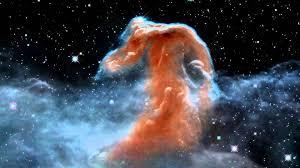 orion nebula hubble space telescope 5k wallpapers hubble wallpaper x wallpapers 4k pinterest wallpaper