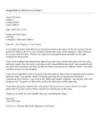 Dump Truck Driver Job Description Resume by Truck Sample Resume