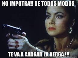 Lucero Meme - memes de maria paula lucero galeria 74 imagenes graciosas