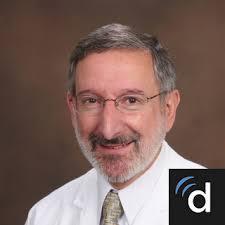 dr gary aaronson pulmonologist in philadelphia pa us news doctors