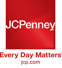 best black friday deals jcpenney jcpenney and landsend com 10 off 10 coupon money saving mom