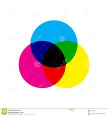 100 cmyk color spectrum puzzle color colossal 25 melhores