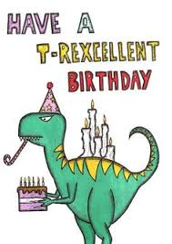 Funny T Rex Meme - t rex birthday meme 28 images t rex birthday card robots