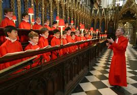 lexus westminster career the choir of westminster abbey presented by the madison symphony