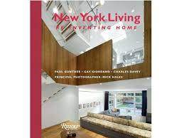 interior design bergen county nj interior designers nj nj custom how much does a interior designer make career facts lankan info