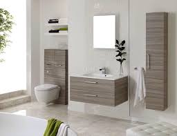 designer bathrooms photos image46 jpg
