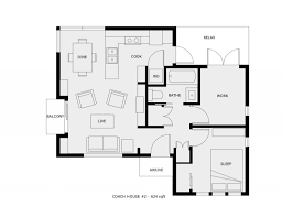 small carriage house floor plans floor plan floor plans my cms coach house floor plans image