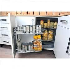 Meuble Cuisine Coulissant Ikea Tapis Amenagement Tiroir Cuisine Ikea Eclairage With Ikea Led